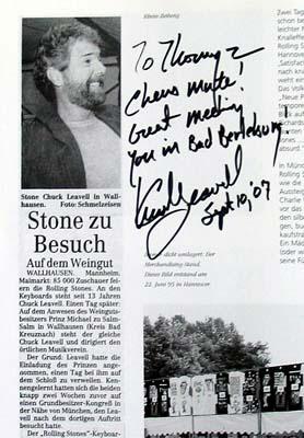 http://www.rock-museum.de/images/chuckleavell_buch.jpg