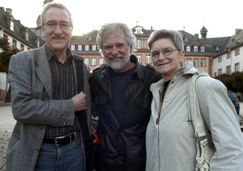 http://www.rock-museum.de/images/chuckleavell_marythommy.jpg