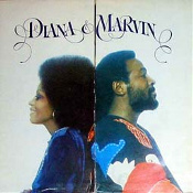 dianaross_lp_withmarvingaye