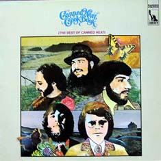 lp_cannedheat