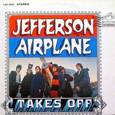 lp_jeffersonairplane