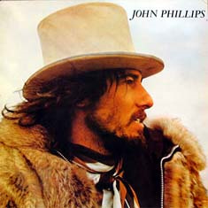 lp_johnphillips