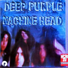 lp_machinehead