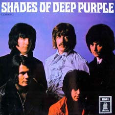 lp_shadesofdeeppurple