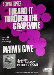 marvingaye_anzeige_grapevine