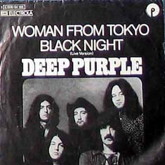 single_deeppurplewomanfromtokyo