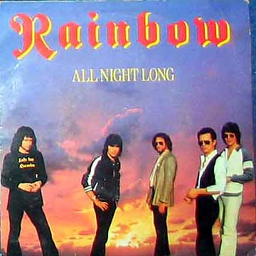 single_rainbowallnightlong