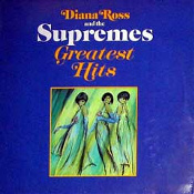 supremes_lp_ greatesthits