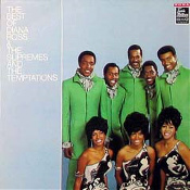 supremes_lp_temptations
